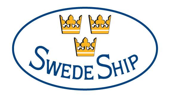 Swede-Ship