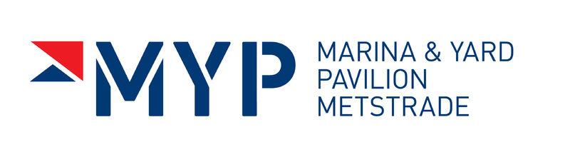 myp_logo